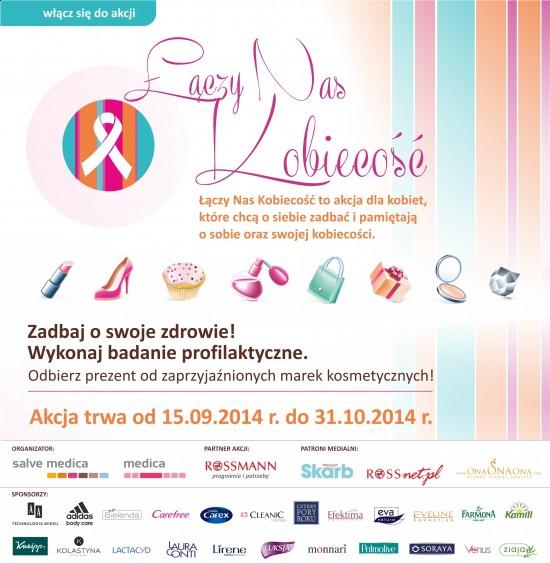 plakat_www_sponsorzy