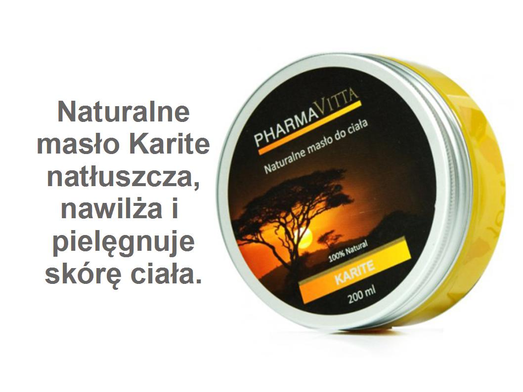 karite_maslo_do_ciala