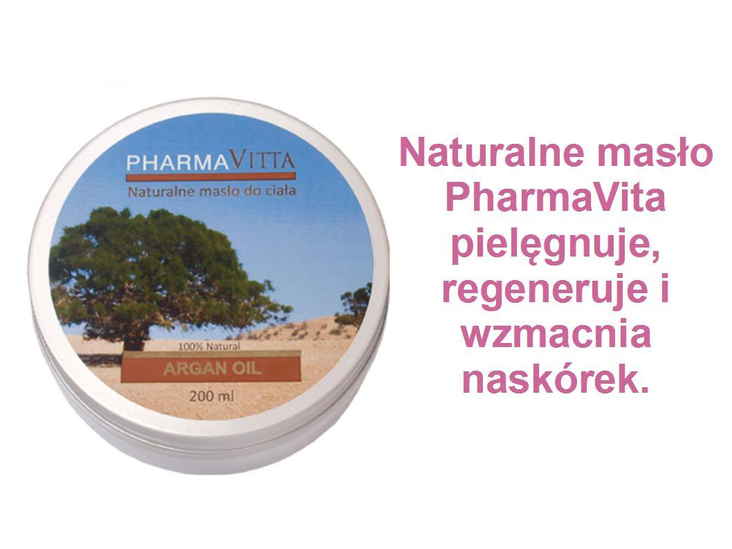 naturalne_maslo_argan