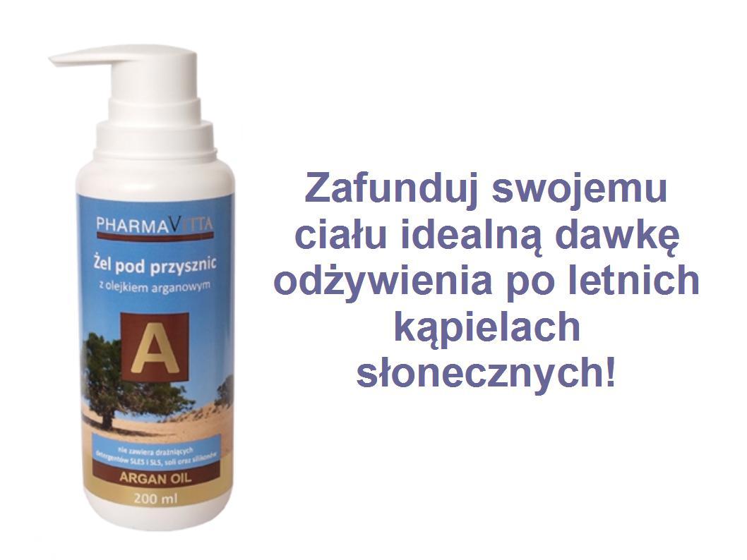 zel_pod_prysznic_argan