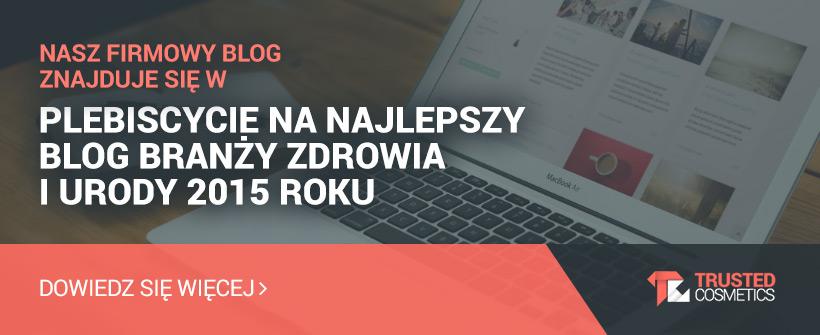baner-blog-firmowy-820x335