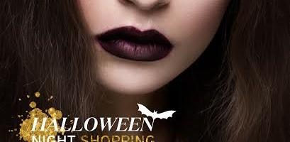 hallowen_night_2