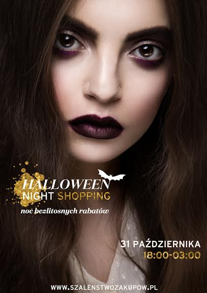 hallowen_night_2