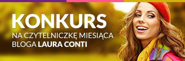 konkurs_na_czytelniczke_miediaca_laura_conti