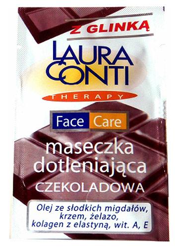 maska-twarz-czekoladowa-laura_conti