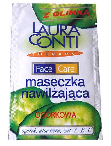 maska-twarz-ogorkowa-laura_conti