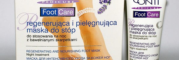 regenerujaca_maska_do_stop