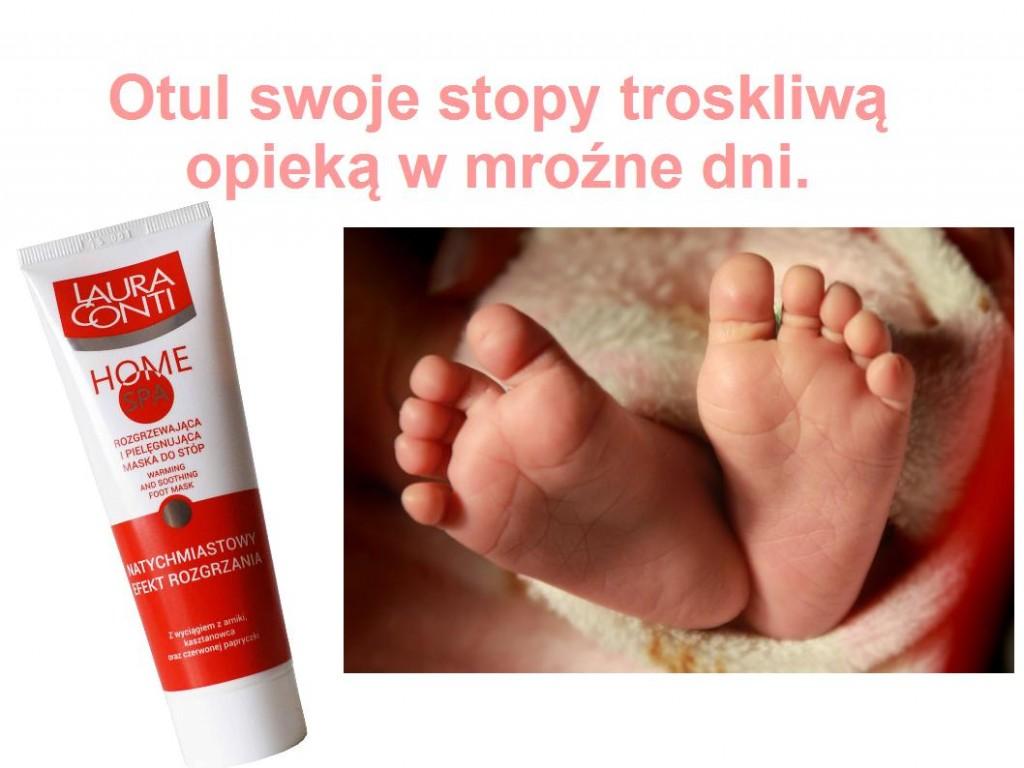 rozgrzewajaca_maska_do_stop
