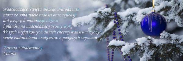 Coloris_zyczenia_swateczne