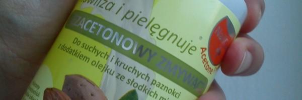 bezacetonowy_zmywacz_do_paznokci_slodkie_migdaly_laura_conti
