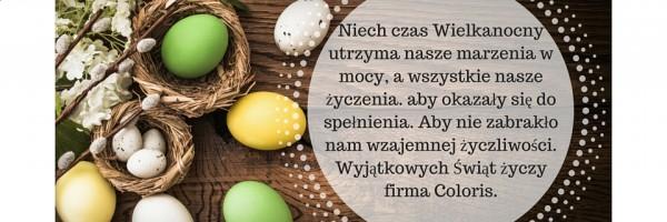 zyczenia_wielkanocne_coloris