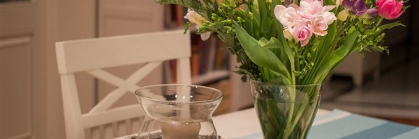 piekne_kwiaty