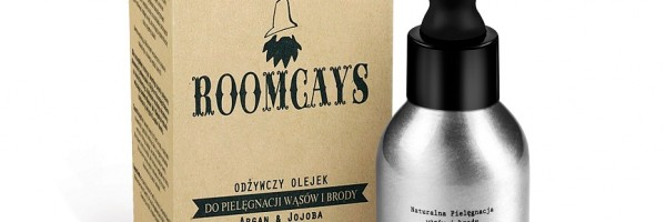 roomcays_11_oliwka