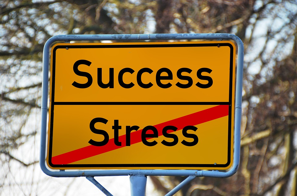 stres_1