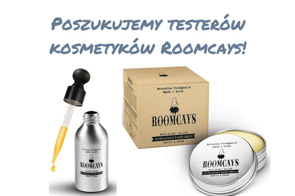 test_kosmetykow_roomcays