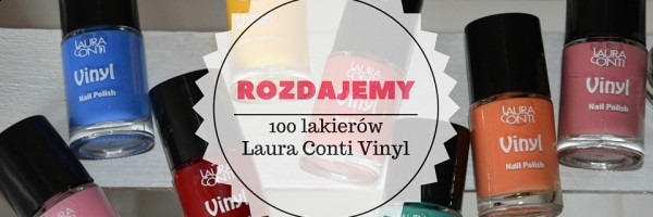 laura_conti_rozdaje_100_lakierow_vinyl_2016