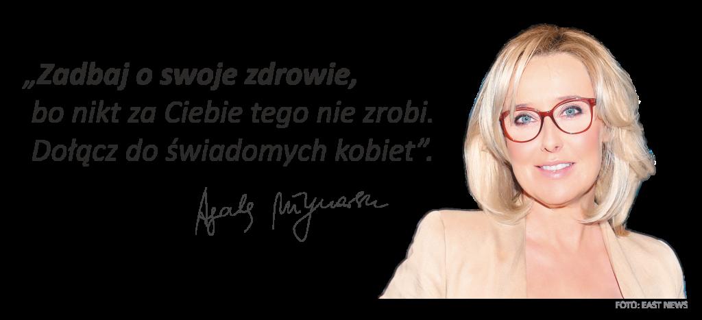Agata_cytat_poziom