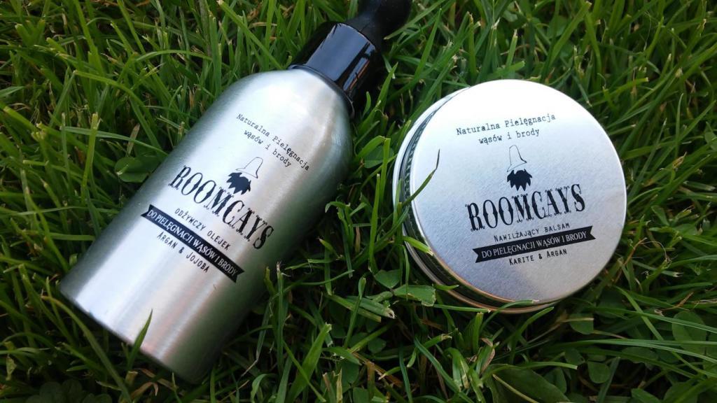 kosmetyki_roomcays_3