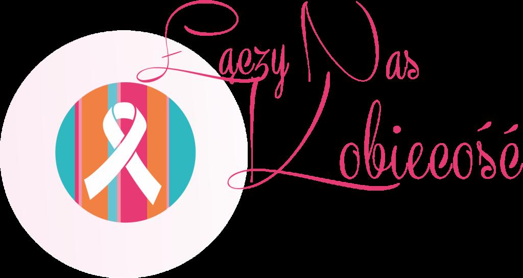 logo ŁNK