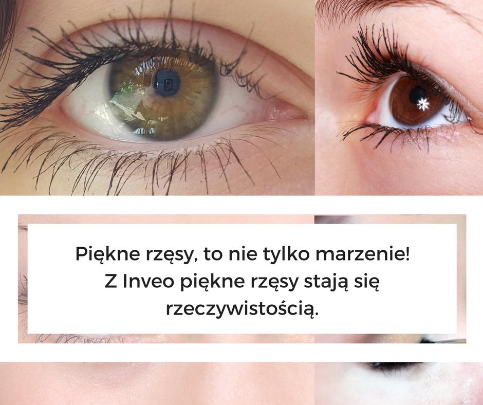 piekne_rzesy_z_inveo