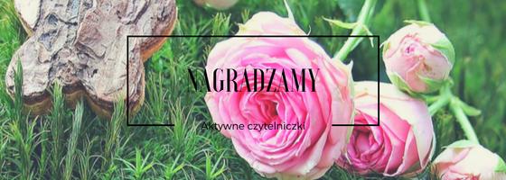 nagradzamy_aktywne_czytelniczki