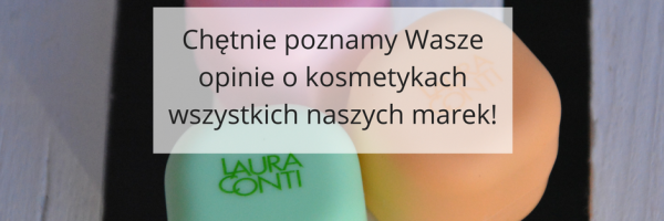 opinie_o_kosmetykach_coloris