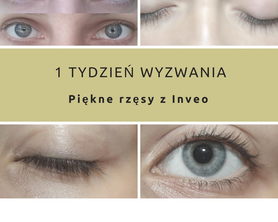 piekne_rzesy_wyzwanie_z_inveo_1_tydzien