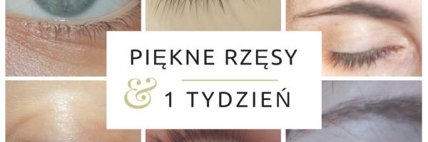 piekne_rzesy_z_inveo_wyzwanie_1_tydzien
