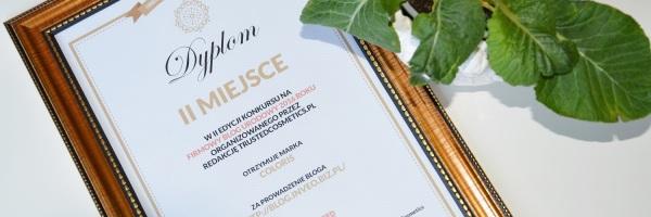 firmowy_blog_nagroda_od_trustedcosmetics_2