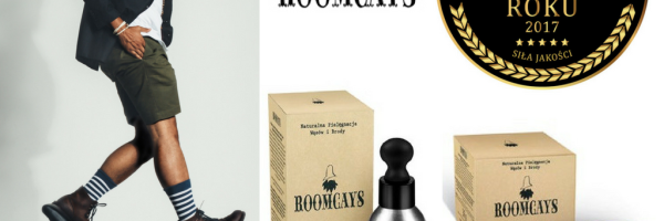 roomcasys