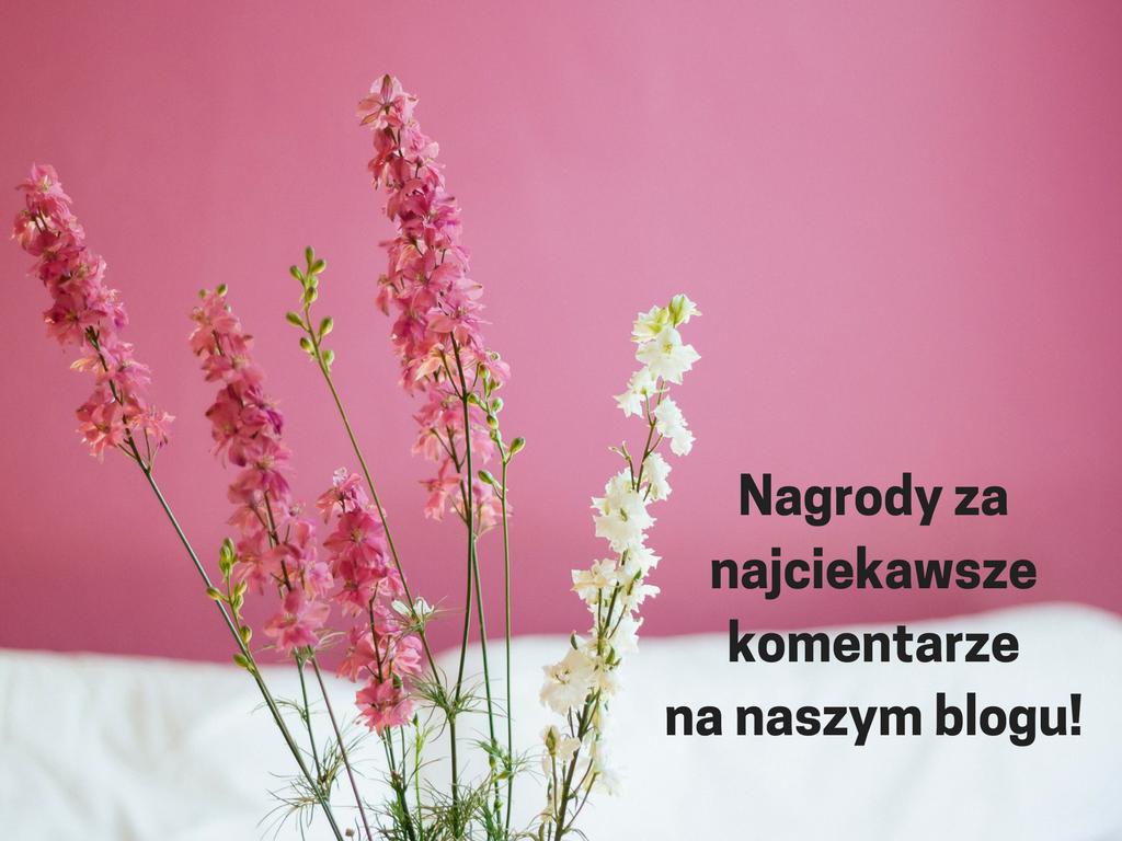 nagradzamy_aktywnosc_czytelniczek_bloga