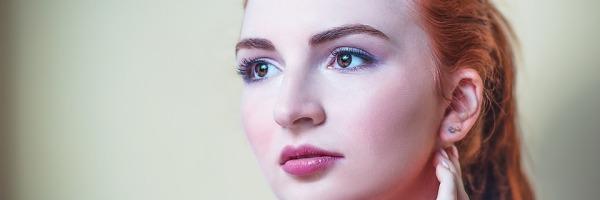 pielegnacja_twarzy_kosmetyki_2