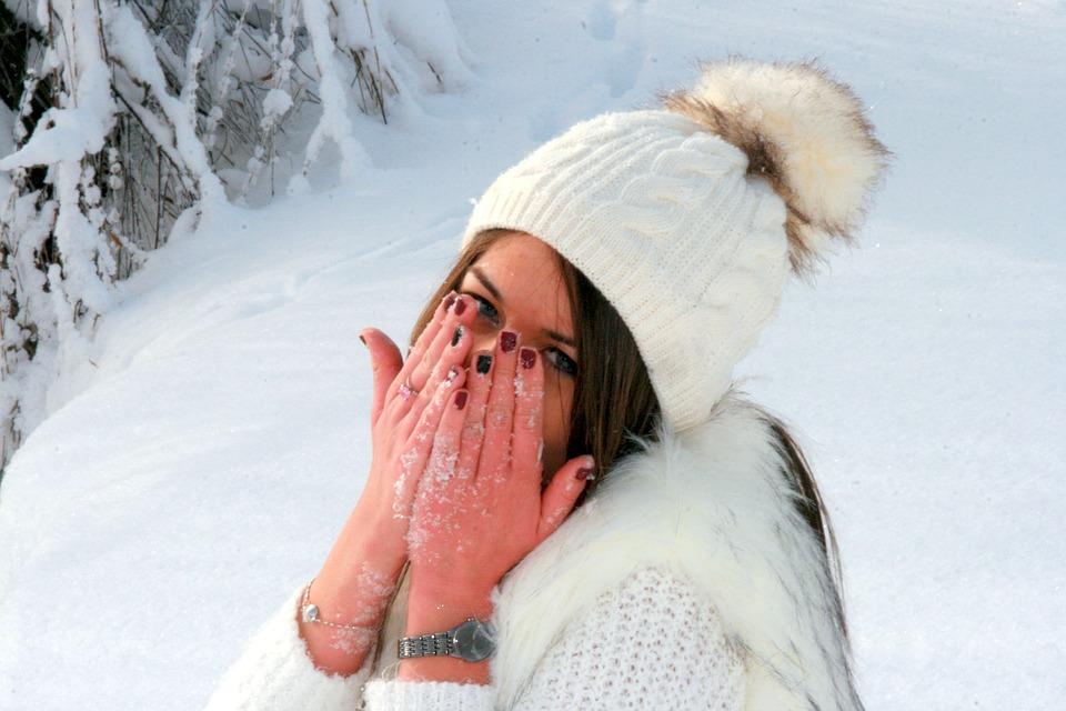 pielegnacja_twarzy_zima