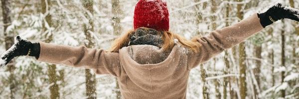 zimowa_pielegnacja_ciala
