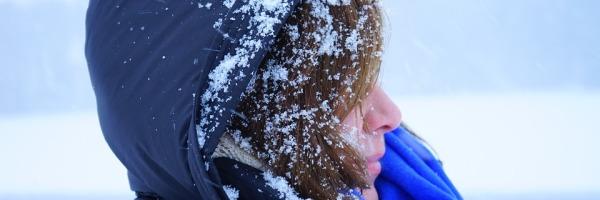 zimowa_pielegnacja_wlosow