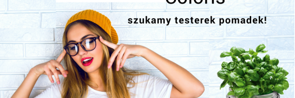 piekne_usta_z_coloris_poszukujemy_testerek_pomadek_1