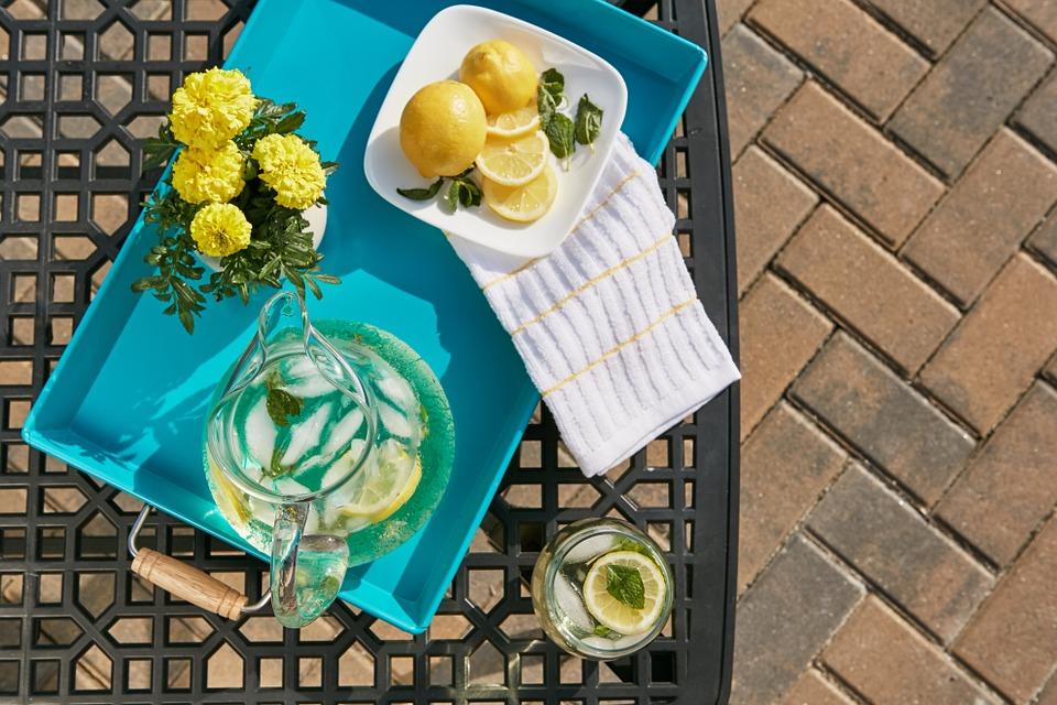 picie_wody_dla_zdrowia