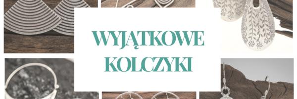 piekne_kolczyki