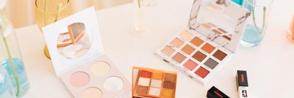 parabeny_w_kosmetykach