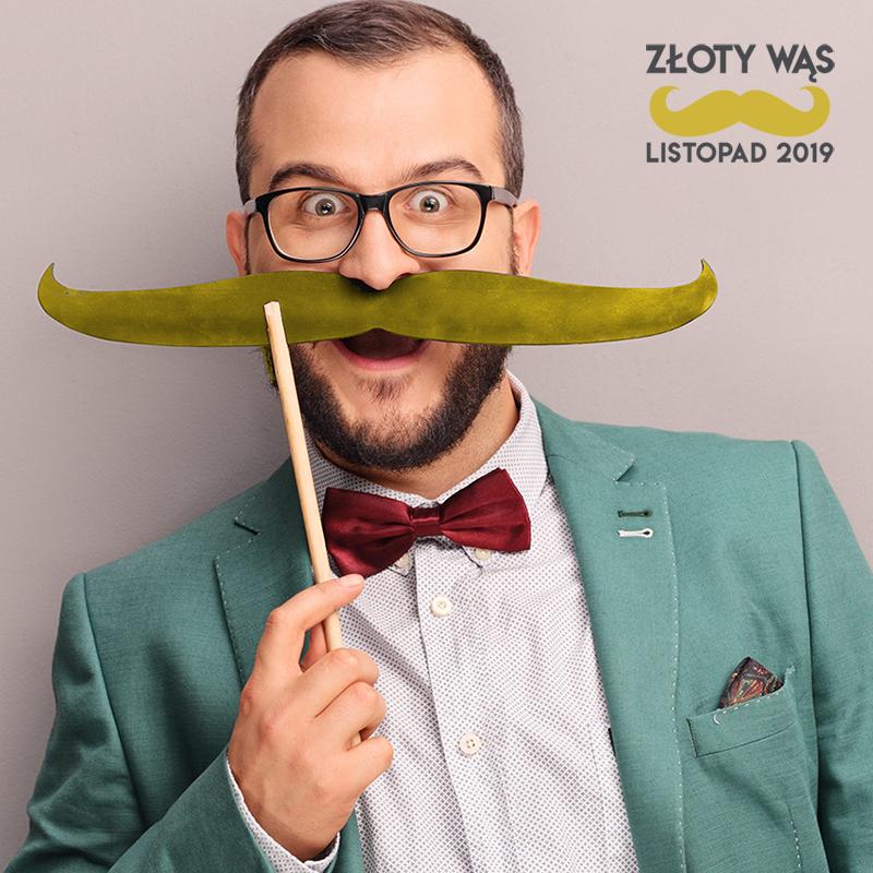 konkurs_zloty_was