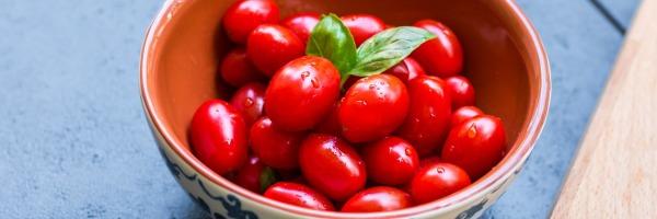 pomidory_dla_urody
