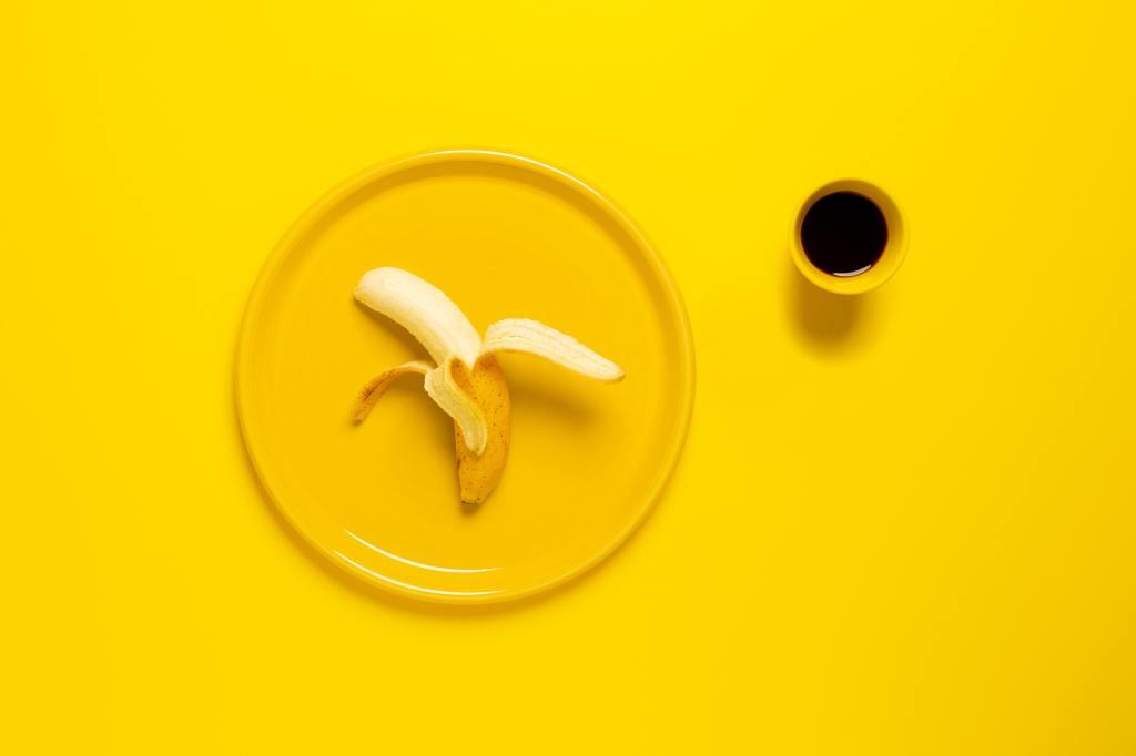 zalety_spozywania_bananow