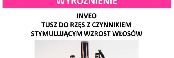 Inveo